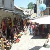 Mostar_old_town (11)