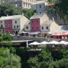 Mostar_old_town (6)