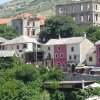 Mostar_old_town (8)