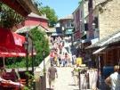 Kujundžiluk (stari bazar)