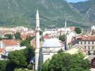Koski Mehmed-Pašina Džamija (1617)