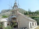 Stara i Nova Pravoslavna crkva
