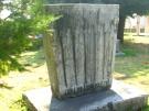 Stećci - bosanski nadgrobni spomenici iz srednjeg vijeka