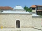 Public Turkish Bath