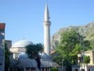 Džamija Nesuh-age Vučjakovića
