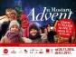 Advent u Mostaru 26. studenoga otvara vrata posjetiteljima